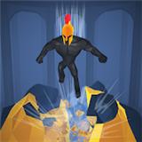 勇士从天降安卓版 v1.3