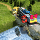 欧洲卡车停车传奇安卓版 v1.3