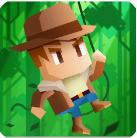 冒险跑跑跑安卓版 v1.0.15