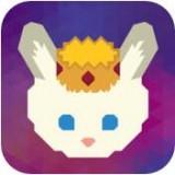 兔子皇安卓版 v1.0.3