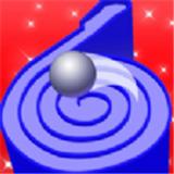 环行滚球安卓版 v1.1