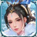 亦仙安卓版 v1.3.2.0