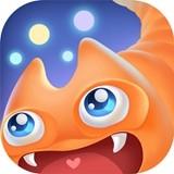 虫宝大作战安卓版 v1.7.0