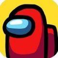 太空马戏团安卓版 v2020.10.22