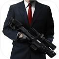 代号47:狙击正版下载