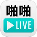 啪啪直播app