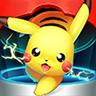 口袋宠物超世代无限金币内购破解版下载1.6.0.1