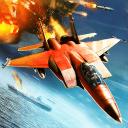 空中战争1.1.4