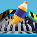 粉碎一切:ASMR粉碎机1.0