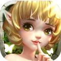 众神召唤游戏官网下载1.5.3