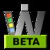 Windows游戏模拟器 Winulator  2.0.0