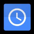 抖音时间罗盘屏保软件手机下载1.0