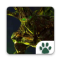 穿越火线终结者2.2最新安装包官网更新下载