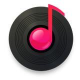 oppo音乐app