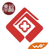 医联云健康app