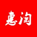 惠淘笔记手机版下载1.0.1