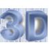 3D神器Chainfire3D插件包  3.3