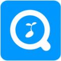 BT种子搜索神器APP安卓版下载4.2