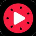 简单搜索西瓜视频自动答题神器app下载1.6.2