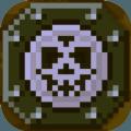 地牢战争2中文汉化手机版(Dungeon Warfare 2)1.0.0