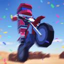 竞速摩托赛7.0.20