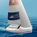 ASA帆船挑战赛3.0.11