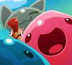 史莱姆牧场Slime Rancher中文汉化版游戏下载0.0.0.17