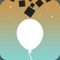 保护气球逃生立场游戏官网下载1.0.0