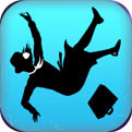 致命框架2免费完整版