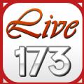 Live173影音秀下载破解版无限点数app00.00.53