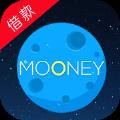 花钱月上app下载手机版1.0.6