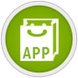 htc应用城app