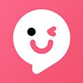 皮皮视频播放器下载手机版app7.39.1