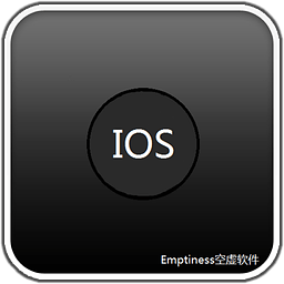 IOS8酷星状态栏