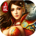 热血世界游戏官网版下载1.0.1.2