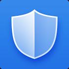 [金山安全专家]CM Security AppLock国际清爽版  2.4.2.2060
