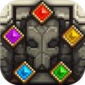 基地防御战 : 勇士入侵安卓版下载