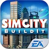 模拟城市建设修改版(无限金币)  1.2.23.20