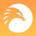 鹰眼手机定位防盗app客户端1.55