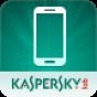 卡巴斯基手机安全软件V9.38.84
