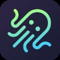 八爪短视频下载手机安卓版1.0.0.7