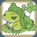 旅行青蛙中国之旅无限三叶草内购破解版1.0