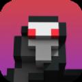 城市幽灵们游戏安卓版下载1.1