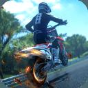 狂野摩托赛车1.1.3