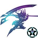 死亡之影:黑暗骑士1.73.0.0
