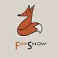 银狐直播二维码app官方下载1.0