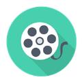 搜播视频软件下载手机版1.0