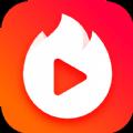 火山小视频直播下载安装3.4.0