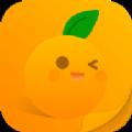 橘子小说手机版下载安装1.0