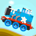 闪电小火车1.0.6